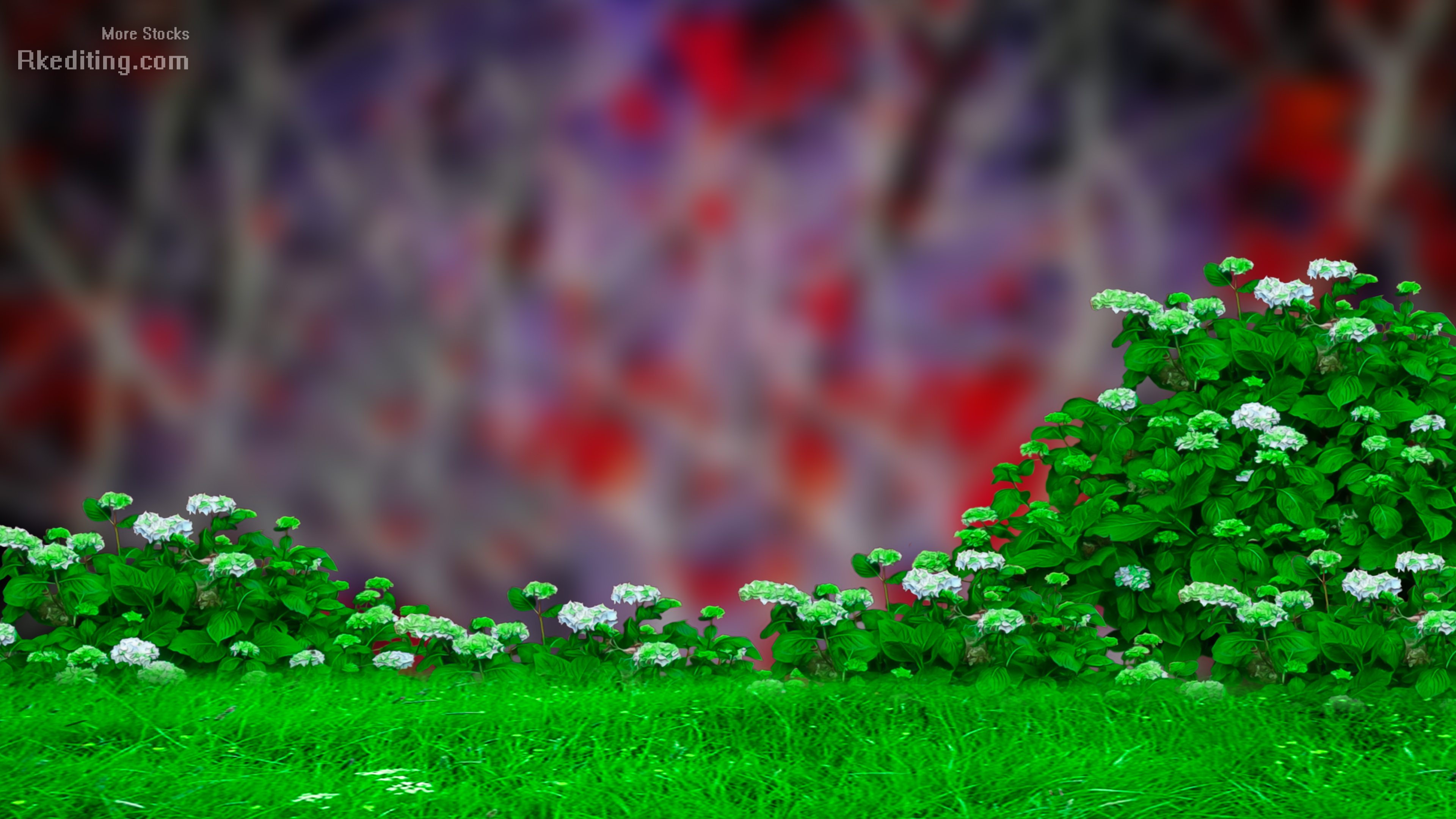 Full Hd Hd Background Images For Photoshop Editing