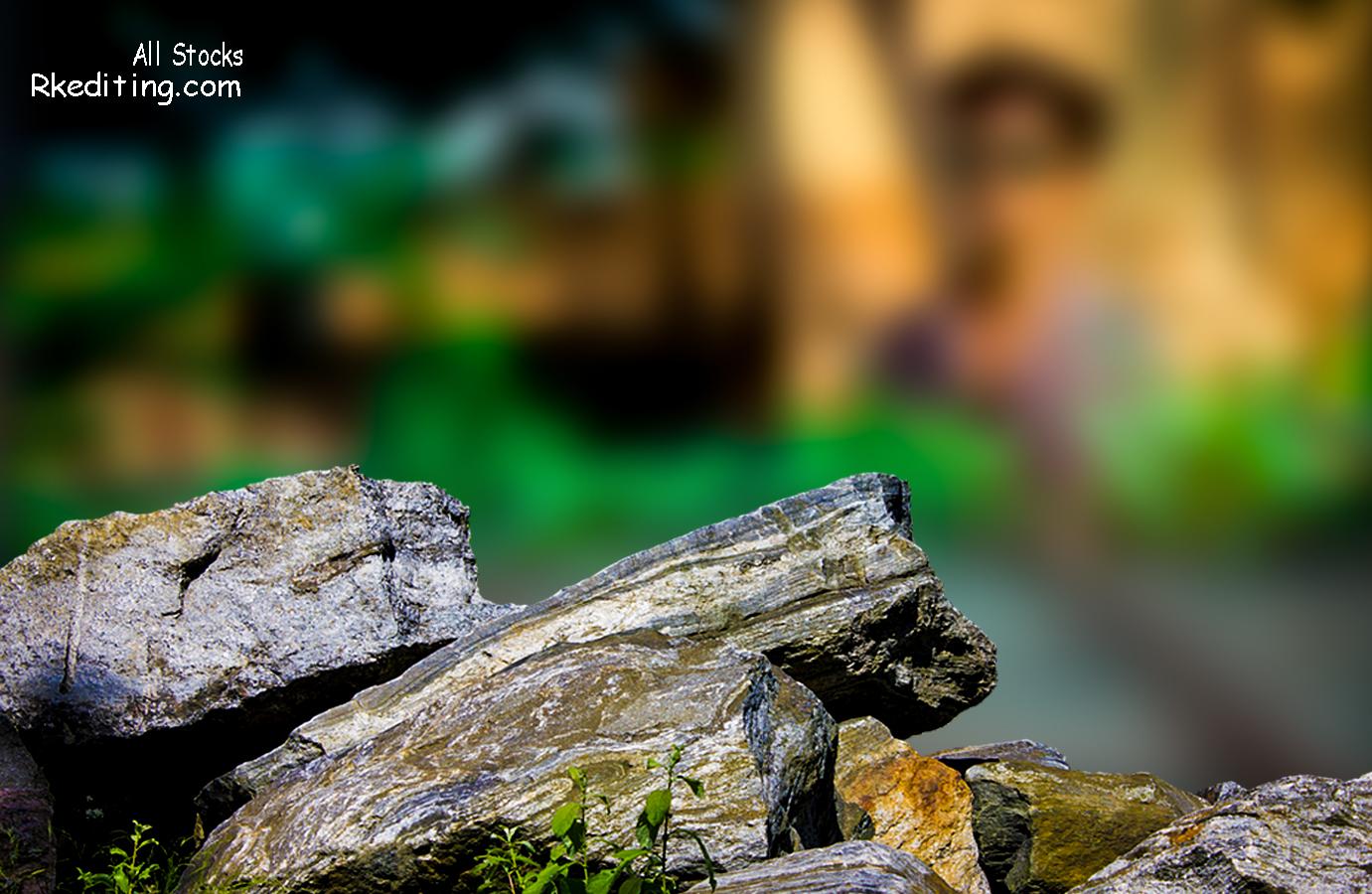 cb backgrounds, hd desktop backgrounds, photoshop editing