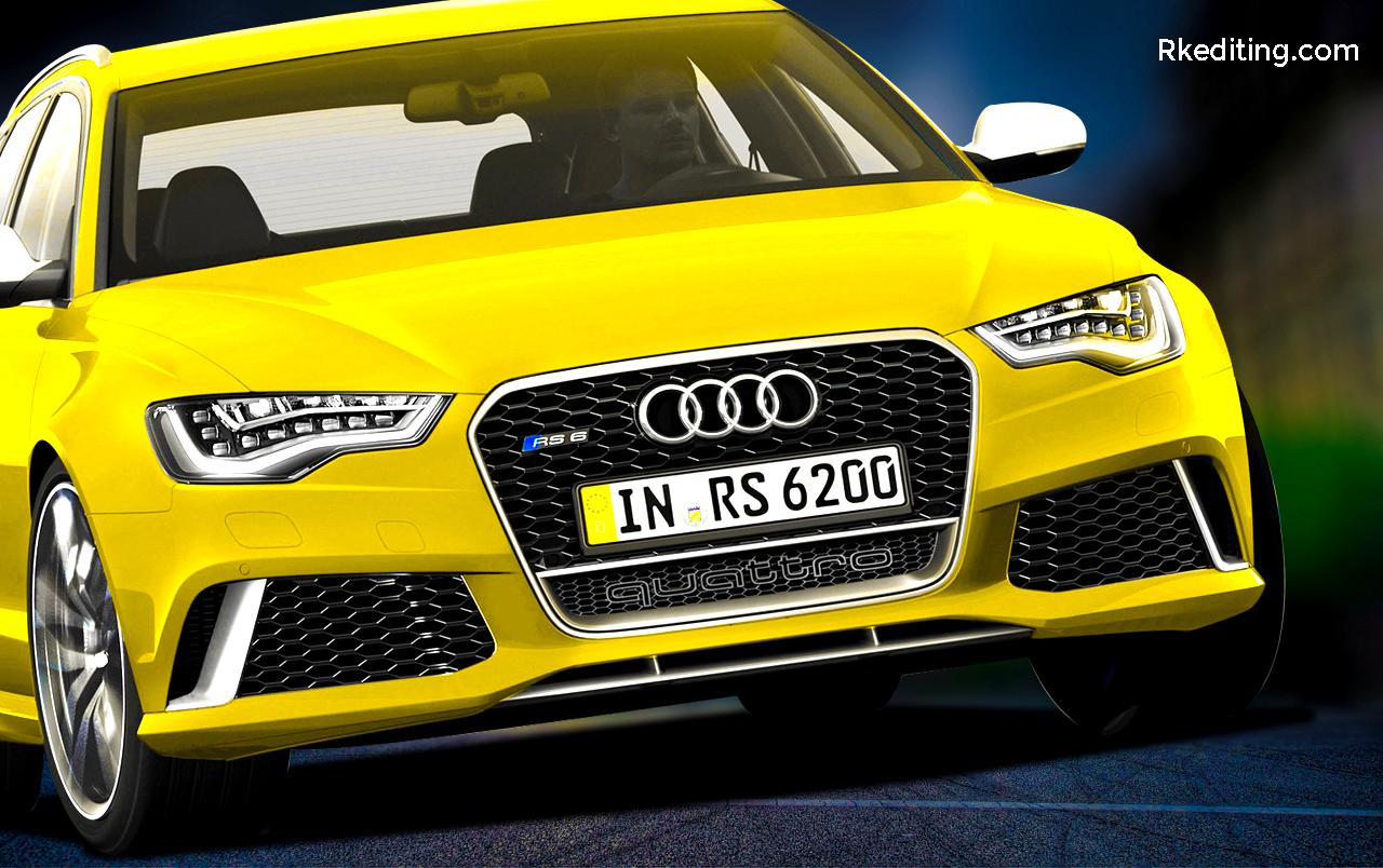 PicsArt Manipulation Car Editing PicsArt Best Editing With Car