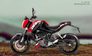 Cb Edits Hd Backgrounds, Photoshop Editing Backgrounds Ktm Duke Bike Backgrounds