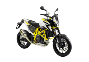 Ktm Duke Bike Png, New Bike Png, Editing Bike Png