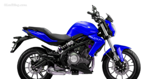 New Bike Png, Cb Bike Png, Rk Editing Png