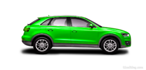 New car Png,, Cb Car Png, Rk Editing Png