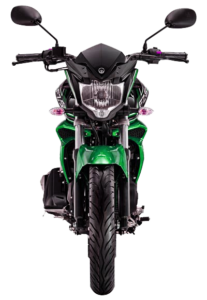 New Bike Png,Ktm Bike Png, Cb Bike Png, Rk Editing Png