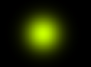 Light Color Png