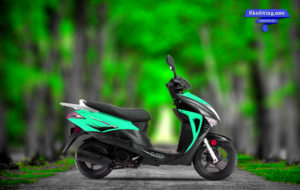 bike background for editing, Bike Backgrounds rk