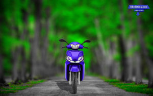 bike background for editing, Bike Backgrounds rk