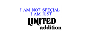 Text Png For Editing, Text Png