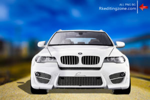 Photoshop Car Backgrounds.